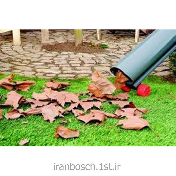 عکس دمنده و مکنده باغبانیبرگ جمع کن اسکیل مدل F0151161AA
