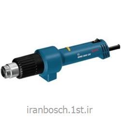 سشوار صنعتی بوش ghg 600 ce