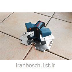 تراز کاشی و سرامیک بوش gtl 3 bosch