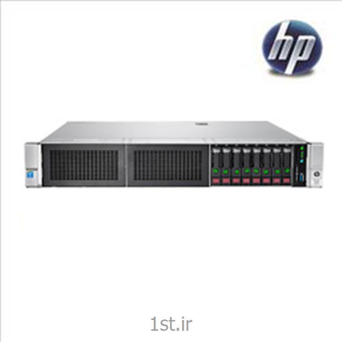 سرور اچ پی پرولیانت DL380Gen9    803860-B21