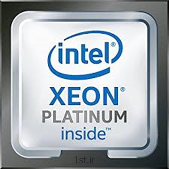 پردازنده 28 هسته ای اینتلPlatinum 8180 2.5GHz