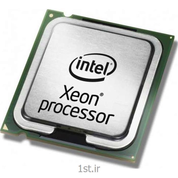 پردازنده 8هسته ای اینتل 2.10 Intel® Xeon® Processor E7-4809 v4 GHz
