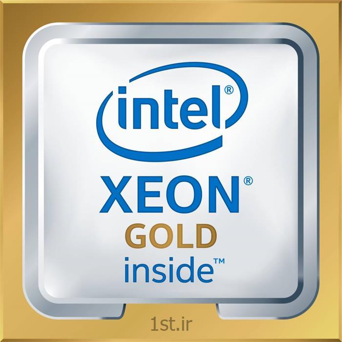 پردازنده 16 هسته ای اینتلGold 6130  2.10 GHz