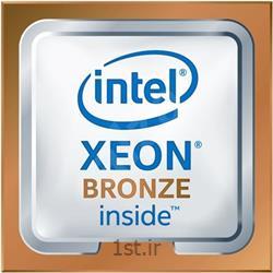 پردازنده 8 هسته ای اینتلBronze 31061.70 GHz