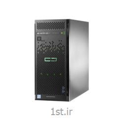 عکس سرور ( Server )سرور اچ پی پرولیانتML110 G10