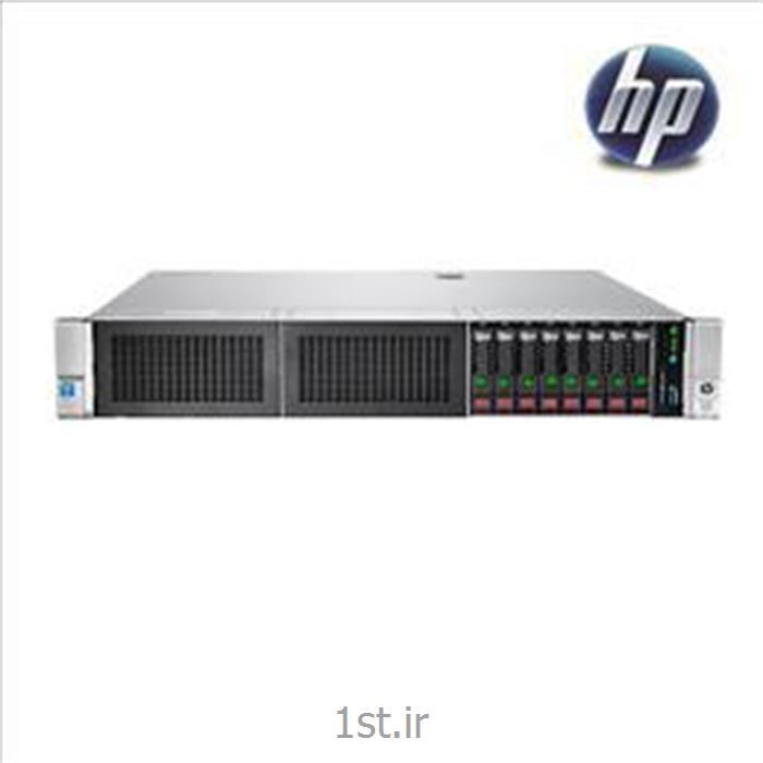 عکس سرور ( Server )سرور اچ پی پرولیانت DL380 Gen9 768345-425
