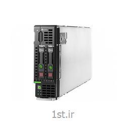 سرور اچ پی پرولیانتBL660 G9