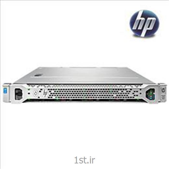 عکس سرور ( Server )سرور اچ پی پرولیانت  DL160 Gen9    860103-425