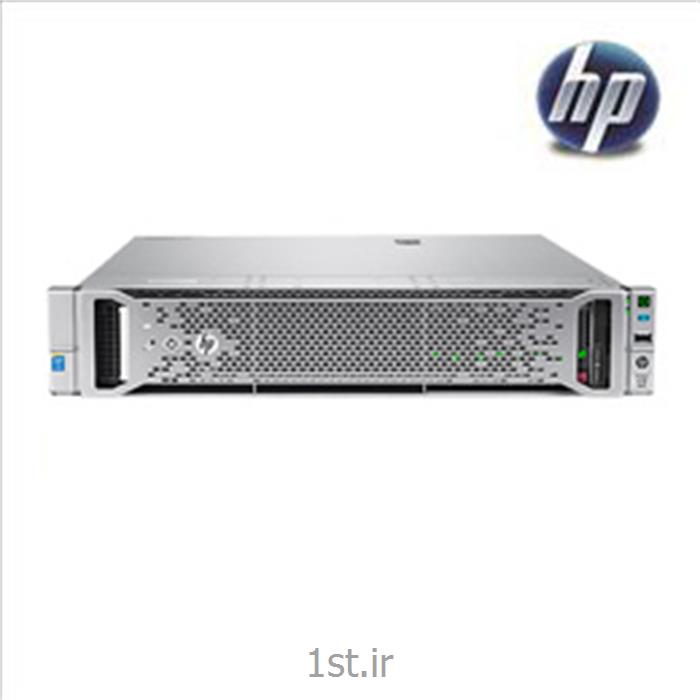 عکس سرور ( Server )سرور اچ پی پرولیانتDL180 Gen9  778455-B21