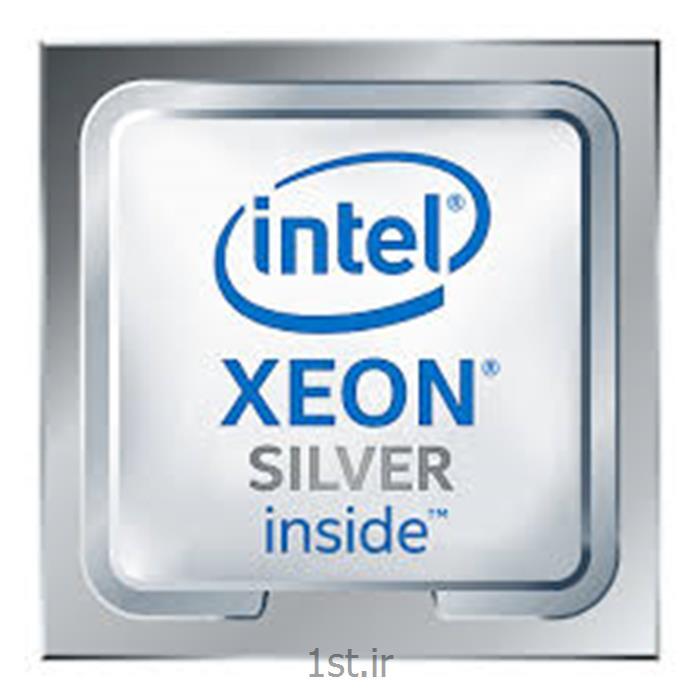 پردازنده 8 هسته ای اینتلSilver 4110 2.10GHz