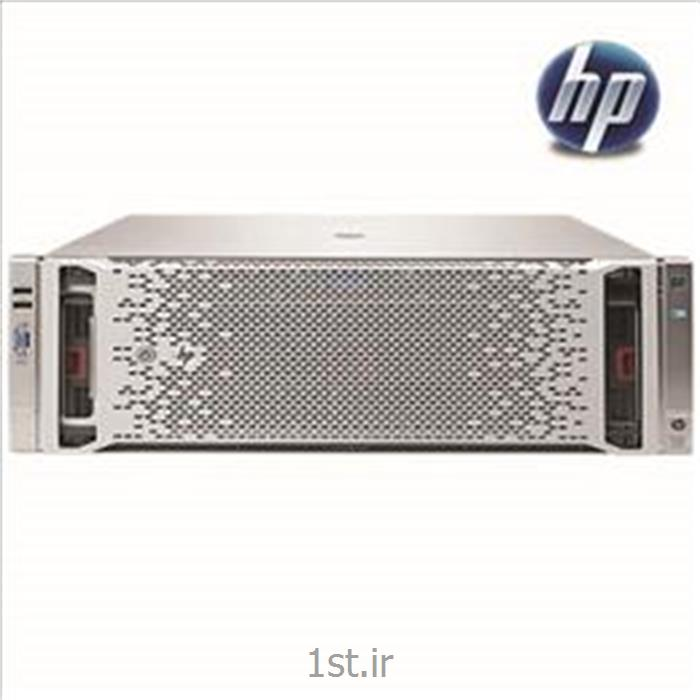 عکس سرور ( Server )سرور اچ پی پرولیانت DL580 Gen9 816815-B21