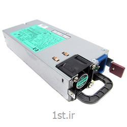 پاور سرور اچ پی 720480-HP 720480-B21 800 WATT FLEX SLOT -48VDC  B21