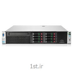 عکس سرور ( Server )سرور اچ پی پرولیانت نسل هشتHP ProLiant DL380e Gen8 E5-2440