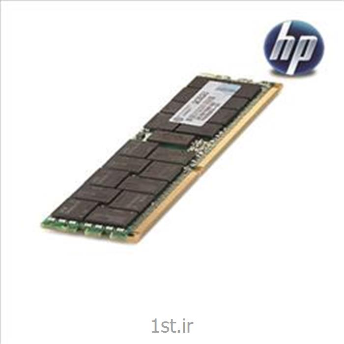 عکس رم کامپیوتررم اچ پی 759934-8GB 2Rx8PC4  2133    B21