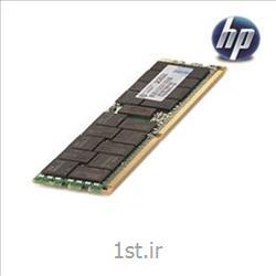 عکس رم کامپیوتررم اچ پی 16GB   2Rx4   PC4-2133     726719-B21