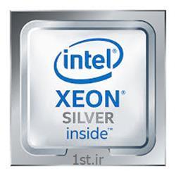 پردازنده 10 هسته ای اینتل Silver 4114 2.20GHz
