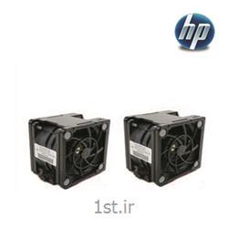 عکس فن کامپیوتر و خنک کننده کامپیوترهد سینک و فن برای اچ پی 001- 654577 DL380P G8