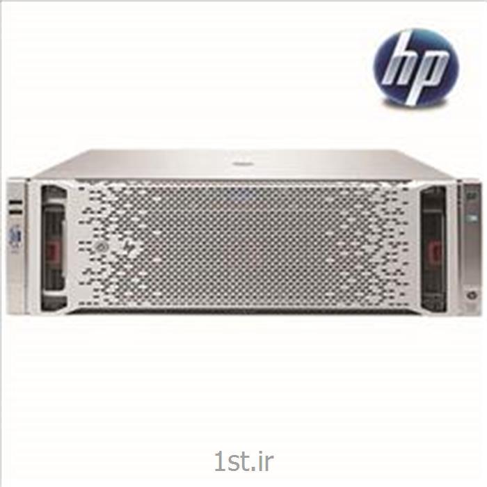 عکس سرور ( Server )سرور اچ پی پرولیانتDL580 Gen9  793314-B21
