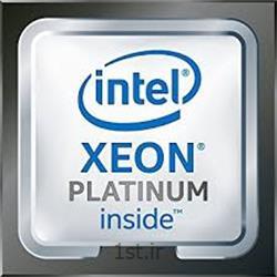 پردازنده 24 هسته ای اینتل Platinum 8160  2.10GHz
