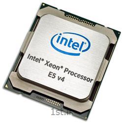 عکس پردازنده کامپیوتر (CPU)پردازنده اینتل E5-2620 v4 (20M Cache, 2.10 GHz)