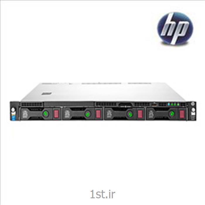 عکس سرور ( Server )سرور اچ پی پرولیانت DL120 Gen9  777425-B21