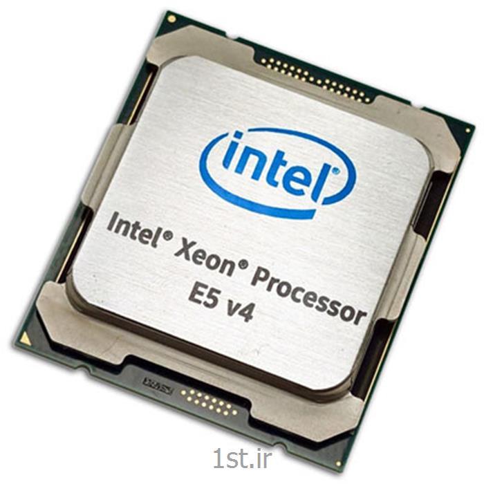 عکس پردازنده کامپیوتر (CPU)پردازنده اینتل E5-2680 v4 (35M Cache, 2.40 GHz)