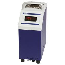 عکس ابزار اندازه گیری دما و حرارتکوره کالیبراسیون مدل CTD9100