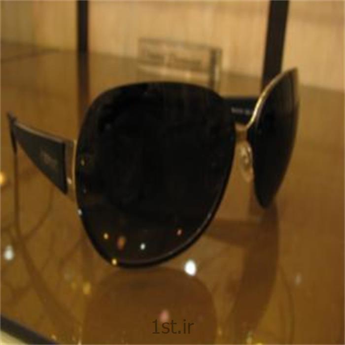 عکس عینک آفتابیعینک آفتابی مدل vesace