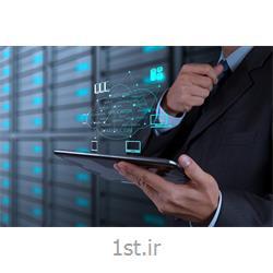 نرم افزار حسابداری بخش خصوصی (شرکتی)