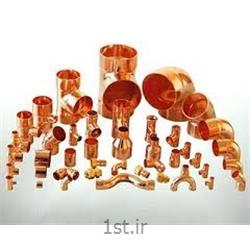 عکس سایر محصولات مسیتبدیل مسی 3.4 * 5.8