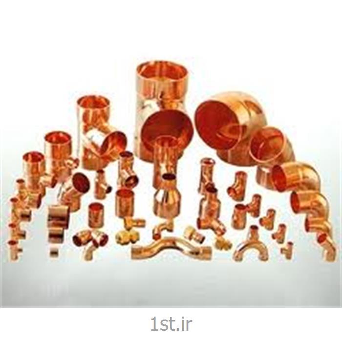 عکس سایر محصولات مسیتبدیل مسی 5.8 1 * 3.8 1