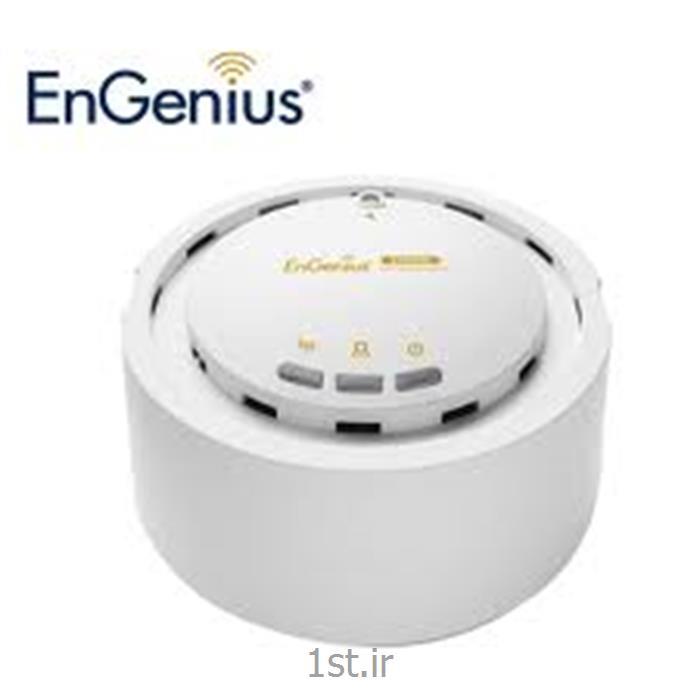 http://resource.1st.ir/CompanyImageDB/6ca1df04-e950-4636-a472-57b892bdba58/Products/6bcf5bfc-96cc-483f-ad54-bcf0b740faf2/1/550/550/اکسس-پوینت-اینجنیوس-EAP300.jpg