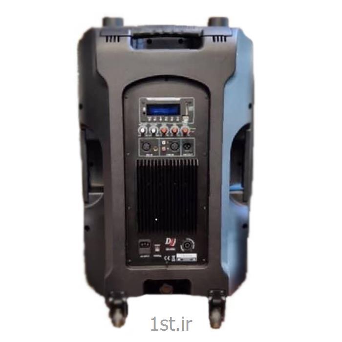 باند اکتیو 15 اینچ مدل امپرور EM- 500 A