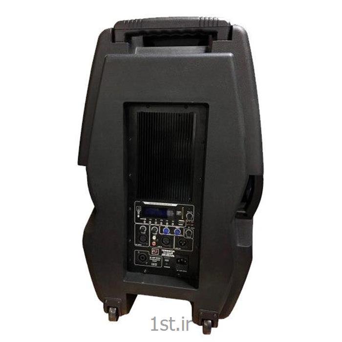 باند اکتیو 15 اینچ مدل ترمیناتور TS-500 A