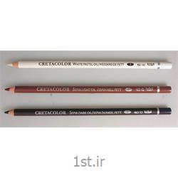 مداد طراحی کنته کرتاکالر اتریش