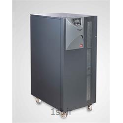 یو پی اس تکام (منبع تغذیه), آنلاین سری (TU7005-EU60 KVA -VELA(low THD