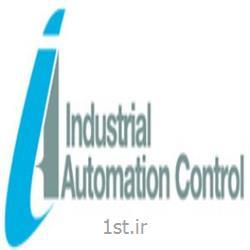 سری مقالات DCS - اتوماسیون صنعتی
