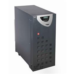 یو پی اس تکام (منبع تغذیه), آنلاین سری TU7005-EU60 KVA(6pulses)-VELA