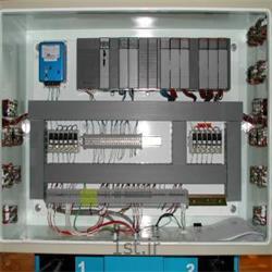 تابلو کنترل روشنایی