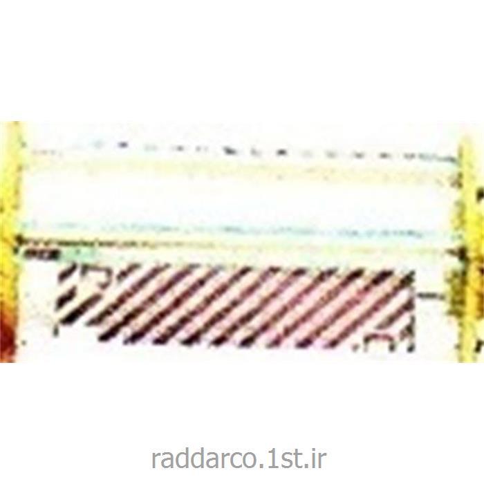 عکس سایر تجهیزات اندازه گیری و ابزار دقیقکاور آبنما تولیدی راد.دار