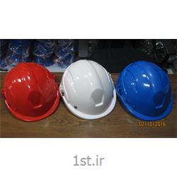 عکس کلاه ایمنیکلا ه ایمنی ساختمان سازی