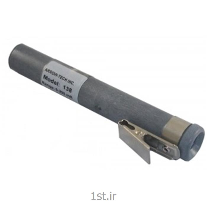 عکس سایر تجهیزات رادیوگرافی صنعتیدزیمتر قلمی فردی Arrow tech W-138