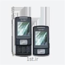 عکس تلفن همراه ( موبایل ) تلفن همراه مدل D800