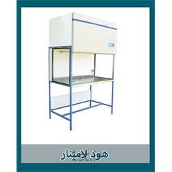 عکس خدمات شیمیایی سفارشیهود لامینار ( هود آزمایشگاهی )