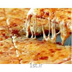 پیتزا لبنانی تنوری