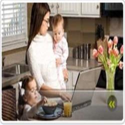 عکس خدمات بیمه ایبیمه های مستمری و بازنشستگی زنان خانه دار