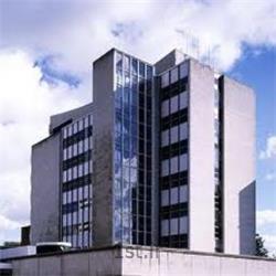 عکس خدمات بیمه ایبیمه تضمین کیفیت ساختمان ( بیمه نامه عیوب اساسی و پنهان ساختمان )