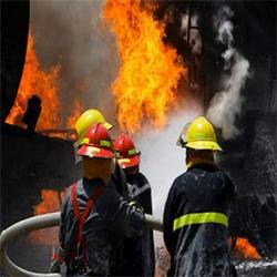 عکس خدمات بیمه ایبیمه آتش سوزی مسکونی