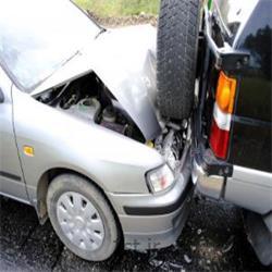 عکس خدمات بیمه ایبیمه ثالث خودرو از نمایندگی بیمه البرز کد 3661
