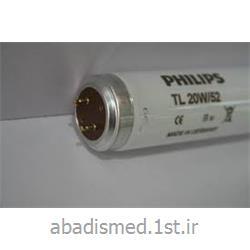 لامپ فتوتراپی 20 وات فیلیپس (PHILIPS)